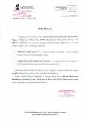 GOPS_Jaworze_2015.jpg