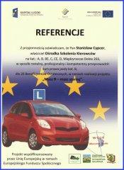 Referencje_CKZ_14.jpg