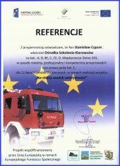 Referencje_CKZ_21.jpg