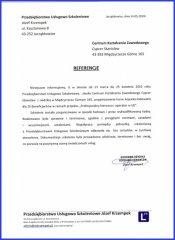Referencje_CKZ_23.jpg